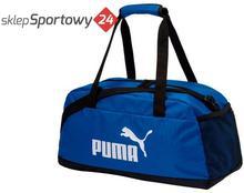 Puma TORBA PHASE 07494227 S NIEB 75429