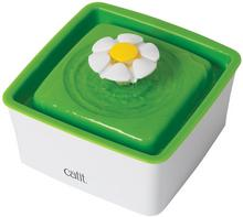 Catit Catit 2.0 poidełko fontanna Flower MINI Poidełko