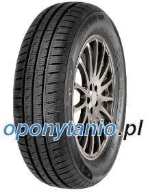 Superia Bluewin HP 165/65R14 79T