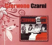 Akar The Best Of Czerwono Czarni CD) Czerwono-Czarni