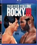 MGM Home Entertainment Rocky 3