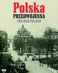 Bosz Janusz Tazbir Polska przedwojenna