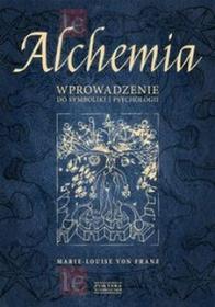 Zysk i S-ka Alchemia - Franz Marie-Louise