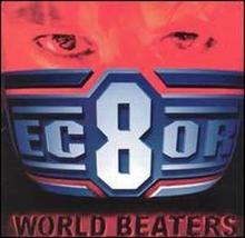 Ec8Or World Beaters