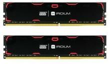 GoodRam 8 GB IR-2400D464L15S/8GDC DDR4