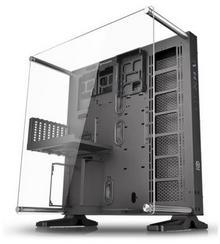 Thermaltake Core P5 Transparent