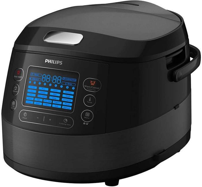 Philips HD4749/77