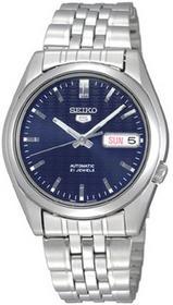 Seiko SNK357K1
