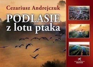 Studio AstropsychologiiPodlasie z lotu ptaka