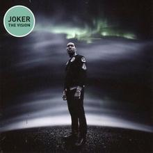 The Vision CD) Joker