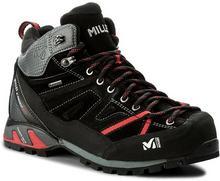 Millet Trekkingi Super Trident Gtx GORE-TEX MIG1278 Black 0247
