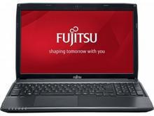 Fujitsu LifeBook A555 15,6