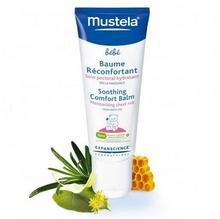 Mustela Bebe Balsam dla dzieci Spokojny Sen 40ml NN-KMU-E040-001