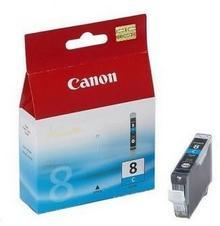 Canon CLI8C