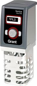 CREATIVE CUISINE BY GRANT Cyrkulator Sous Vide | CREATIVE CUISINE BY GRANT, Vortice GT-V01