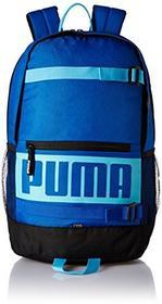 cf769e10f6daa Puma męska Sport Plecak marynarski , kolor: grantowy PV1536-NVY-NVY ...