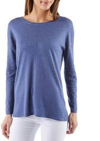 Camaeu Cienki damski sweter o fasonie loose 490230_1764