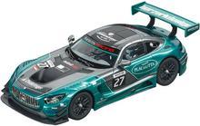 Carrera DIGITAL 132 Mercedes-AMG GT3 Lechner Racing No.27 30783 30783
