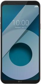 LG Q6 32GB Dual Sim Niebieski