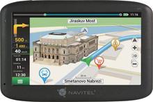 Nawigacja NAVITEL F300 EU (Dożywotnia aktualizacja)