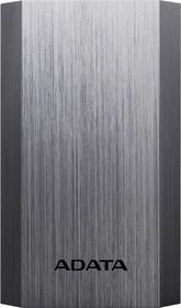 Adata Power Bank AA10050 10050 mAh Titanium 3.1A