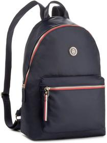 Tommy Hilfiger Plecak Poppy Backpack AW0AW05085 413