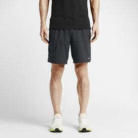 "Nike SPODENKI 7\"""" DISTANCE SHORT (SP15)"