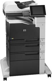 HP LaserJet Enterprise Color M775f