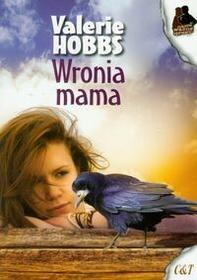 Hobbs Valerie Wronia mama - mamy na stanie, wyślemy natychmiast