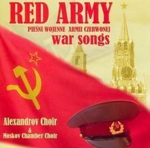 War Songs (*)