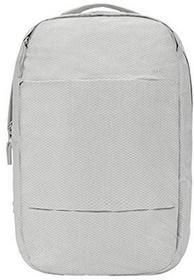 fb0e56959c -27% PRO Incase inco100314-cgy City Compact plecak do Apple MacBook iPad