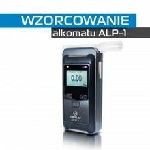 Wzorcowanie Alkomatu PROMILER ALP-1 F021-673AB_20160920131319