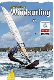 ALMA-PRESS Windsurfing - Edward Caban