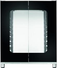 Saro Garownik PL 2008 | 8x1/1GN | +30/+60 °C | 2000W | 230V | 810x800x(H)930mm 4-1055