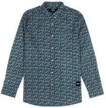 Wemoto Koszula Opae Blue 91.304-451