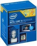 Intel Core i5 4460 (BX80646I54460)
