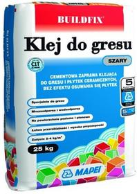 Buildfix Klej do gresu Buildfix 25 kg 002225CD