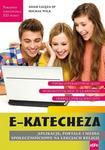 e-Katecheza - Adam Ligęza. Michał Wilk