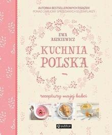 Kuchnia Polska Swiatksiazkipl Gdańsk Skapiecpl
