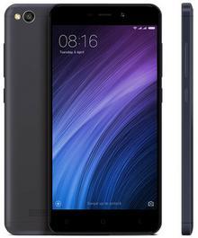 Xiaomi Redmi 4A Pro 32GB Dual Sim Czarny