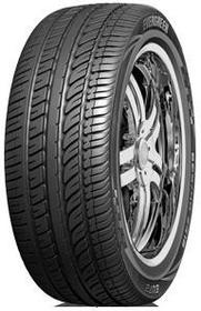 EverGreen EU72 225/55R17 97W