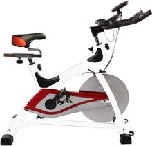 Acra rower spinningowy BC4680 white