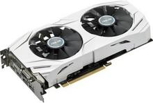Asus GeForce GTX 1060 VR Ready