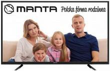 Manta50LFN58C