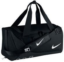 Nike TORBA SPORTOWA ALPHA ADAPT MEDIUM BA5257-010