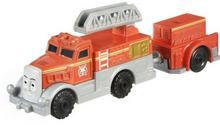 FP TiP Adv Duża lokomotywka Flynn DWM30 DXR62 DXR62