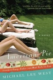 Harper Collins American Pie