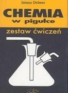 Chemia w pigułce Janusz Detmer