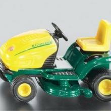 Siku Traktor do koszenia trawy MTD