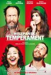 Hiszpański temperament online